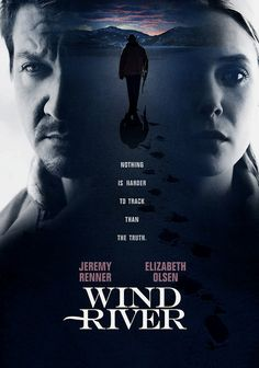 Rent Wind River starring Jeremy Renner and Elizabeth Olsen on DVD and Blu-ray. Get unlimited DVD Movies & TV Shows delivered to your door with no late fees, ever. One month free trial! Streaming Hd, Streaming Movies, Hd Movies, Film Movie, Movies Online, Movies And Tv Shows, Rent Movies, Julia Jones, Jeremy Renner