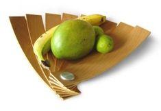 Fruit Bowl from Bleijh