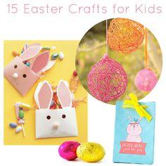 easter-crafts