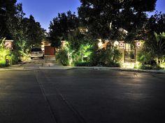 13947 Durham Road   Beverly Hills