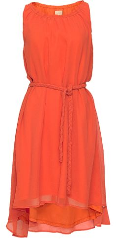 ICHI Mekko, 39,95 € - sokos.fi Summer Dresses, Fashion, Summer Sundresses, Moda, Sundresses, Fasion, Summer Clothes, Summertime Outfits, Trendy Fashion