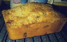 Mr Kipling Manor House Cake Recipe from Bunnykitchen.com