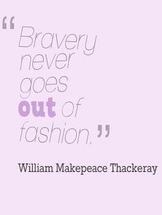 Fashion Quotes | elfsacks