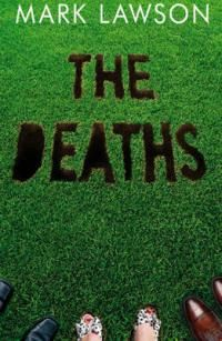 The Deaths | We Love This Book