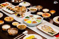 Official Site of Korea Tourism Org.: Korean Cooking! How to cook Korean food : The Official Korea Tourism Guide Site