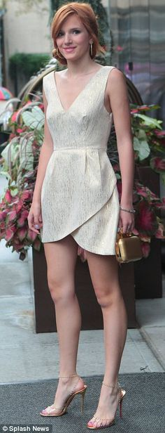 Tulip Skirted dress x.