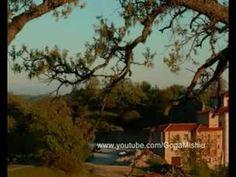 Κοντούλα λεμονιά Greek Traditional Dress, Greek Music, Greece, Songs, Youtube, Lemon, Life, Outdoor, Musik
