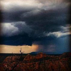@lagunaartz #artz #grandcanyon Awesome photo