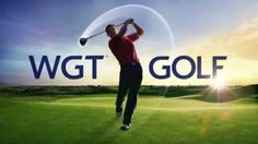 WGT Golf Mobile hack tool Cheats for Android iOS:  Over the past few months you have enjoyed numerous hacks and cheat codes for your fa...
