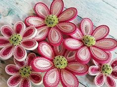 quilling  #quilling#paperquilling #quillingflowers #quillingart#papercrafts #paperart#paperflowers #handmade #종이감기#종이감기공예#종이감기꽃#종이공예#종이꽃#핸드메이드#クイリング#ペーパークラフト#手作り