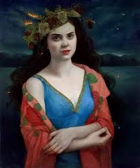 Laurie Lee Brom - Buscar con Google