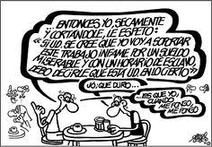 Rincón del Escritor: Un poco de humor....