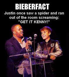 lol sounds like something i would do :)