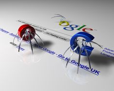 Rank 1 SEO services  http://rank1seo.hubpages.com/hub/googleseomanchester