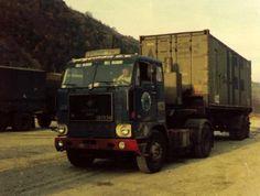 123 F88 Volvo