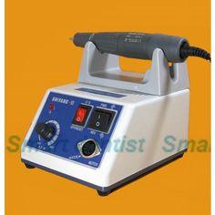 146.76$  Buy here - http://ali7my.worldwells.pw/go.php?t=1000001599022 - 2016 1PC Dental Lab Saeyang MARATHON Escort 3 Micromotor Handpiece 35k 110V LMWS