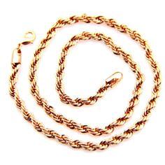 d334061b000 15 Best Gold. images