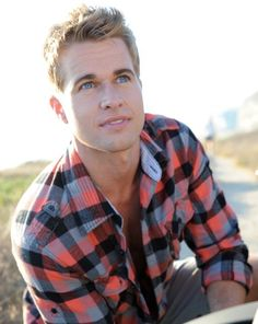 Randy Wayne on Pinterest
