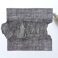 https://www.bloglovin.com/blogs/lisa-congdon-art-illustration-3051894/katy-ann-gilmore-4437531076