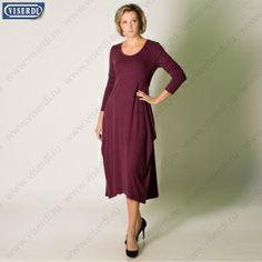 платье 1450 брд ― VISERDI