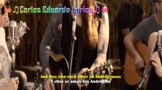 #70er,Dillingen,esp,español,#Hardrock #80er,joan jett,Joan Jett (Musical Artist),Laura Jane Grace (Composer),letra,#lyrics,Miley Cyrus (Celebrity),Oficial,#Rock Musik,s...,Sub,subtitulado,traducida,video Miley Cyrus – Androgynous Ft. Joan Jett & Laura Jane Grace [Official Video] Sub. Espanol + #Lyrics - http://sound.#saar.city/?p=29630