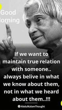 Neeha quotes