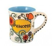 from cool coffee mugs.net!