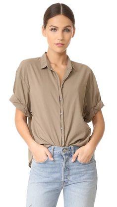 286dbf0f4bfc XIRENA .  xirena  cloth  dress  top  shirt  sweater  skirt