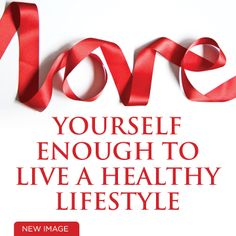 Love yourself enough to live a healthy lifestyle New Image, Healthy Lifestyle, Therapy, Low Carb, Love You, Healing, Nutrition, Motivation, Alchemy