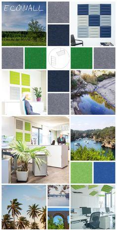 #ecowall #slalom #jgorbe #moodboard #design #forniture #diseño #mobiliario #fabricademuebles