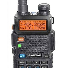 #2WayHandheldRadio #Scanner #Digital #Transceiver #Antenna #Portable #Flashlight #VHF #Radio #HandheldRadio #BaoFeng