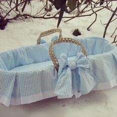 SnapWidget   Winter is coming! #lullasmith #bedding #basket #mosesbasket #winter #warmth #beauty #petittresor #snow #baby #babies #babygear #babybed #babydecor #babystuff #love #decor #decorate #style