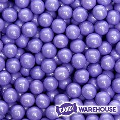 Classy and delish—Sixlets Mini Lavender Purple Milk Chocolate Balls Purple Hues, Lilac, Wholesale Candy, Types Of Candy, Purple Candy, Mini Milk, Bulk Candy, New Inventions, Lavender Roses