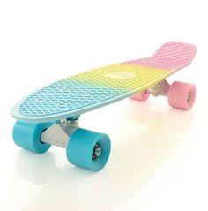 penny boards>>>