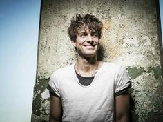 Paolo Nutini.. oh my