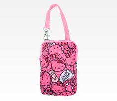 Shop Hello Kitty Shoulder Bags On Sanrio