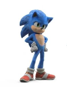 418 Best Sonic Universe images in 2020 | Sonic the ...