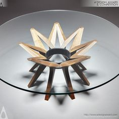 Moscow house uses texture to create interest - 1000 Images About Furnitures On Pinterest Furniture