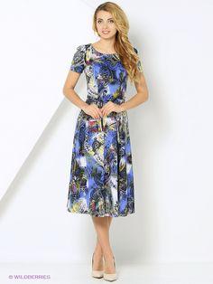 LOVEmily Платье