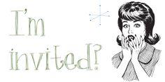 Art Party - Webfont & Desktop font « MyFonts