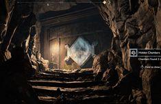 God-of-War-Hidden-Chambers-Valkyrie-Locations-1024x663.jpg (1024×663)