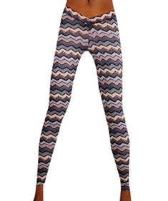 b7f0f8c8e1 25 Top Awesome Yoga Pants images | Yoga Pants, Leggings fashion ...