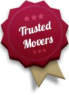 http://5moversquotes.com/  5 Movers Quotes, in partnership with different moving companies and movers, offers a professional moving service  in Canada & USA. Need a mover for in a few weeks or in an emergency? This website offers you from 3 to 5 moving quotes by email or phone, within 24 to 48 hours after we receive your request. Just visit http://5moversquotes.com  - Residential moving - Movers for businesses - International moving  We have cheap movers and high class movers in our network…