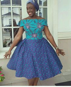 New latest ankara styles 2017 ankara fashion ankara dress ankara tops jumpsuits asoebi styles nigeria owambe tailor #ankarafashion,