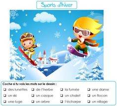 Lecture - Harmos - (page - Maîkresse d'appui Teaching French, France, Tinkerbell, Tweety, Activities For Kids, Fairy Tales, Disney Characters, Fictional Characters, Childhood