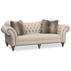 117 best sofas pillows images in 2019 living room house rh pinterest com