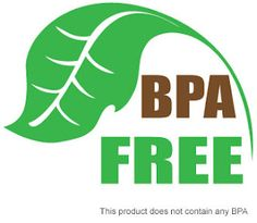 BPA has estrogen and chemicals that are harmful to people. Soda cans, canned food, plastic #7 #3, receipts, plastic bottles and caps, plastic food containers (rubber maid is bpa free), eye glass lenses and more have BPA in them..