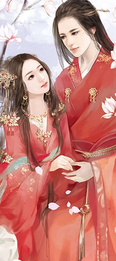 from the story My Lord (Tersedia Di Gramedia ) by queenbe_exsly (Ellina Exsli) with reads. Ellina with Kenzie. Fantasy Couples, Fantasy Art Women, Traditional Fashion, Traditional Outfits, Oriental, L5r, China Art, Office Fashion Women, Couple Art