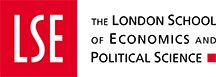 """""""A researcher's survival guide to information overload and curation tools"""" by Mark Carrigan for the London School of Economics and Political Science  http://blogs.lse.ac.uk/impactofsocialsciences/2012/07/16/researchers-guide-info-overload-curation/"""