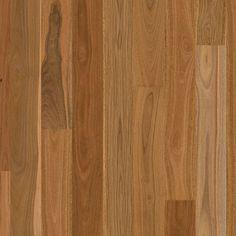 Explore Quick-Step's comprehensive collection of laminate, luxury vinyl and wood floors. Wide Plank Flooring, Engineered Hardwood Flooring, Timber Flooring, Vinyl Flooring, Office Color Schemes, Quick Step Flooring, Wood Floor Cleaner, Installing Hardwood Floors, Real Wood Floors